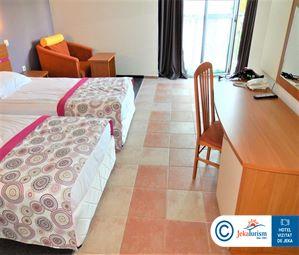 Poze Hotel MIMOSA Nisipurile de Aur