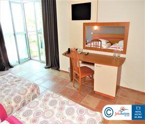 Poze Hotel MIMOSA Nisipurile de Aur BULGARIA