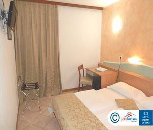 Poze Hotel MIMOSA RABAC