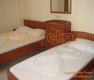 Poze Hotel MIRA LUNA
