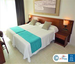 Poze Hotel MIRAMAR
