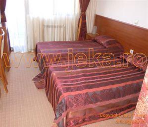 Poze Hotel MOLERITE BANSKO BULGARIA