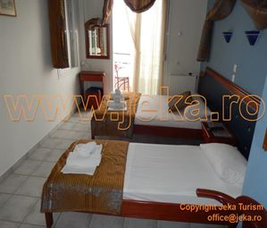 Poze Hotel MOLOS