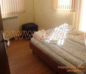 Poze Hotel MONT BLANC BANSKO BULGARIA