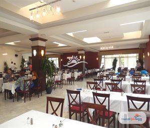 Poze Hotel MONTENEGRO BEACH RESORT BECICI MUNTENEGRU