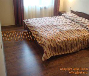Poze Hotel MOUNTAIN ROMANCE BANSKO