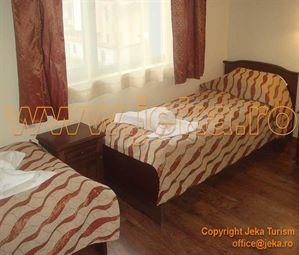 Poze Hotel MOUNTAIN ROMANCE BANSKO BULGARIA