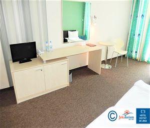 Poze Hotel MPM ARSENA NESSEBAR BULGARIA