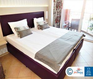Poze Hotel MPM ASTORIA