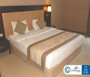 Poze Hotel MUNAMAR BEACH HOTEL