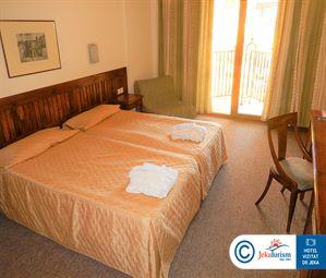 Poze Hotel MURA