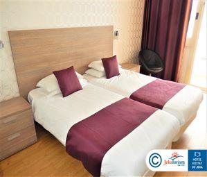Poze Hotel Mellieha Bay