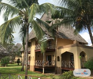 Poze Hotel NEPTUNE PWANI BEACH RESORT AND SPA