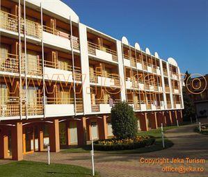 Poze Hotel NESSEBAR BEACH