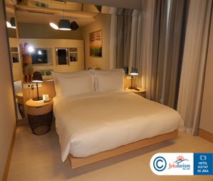 Poze Hotel NIKKI BEACH