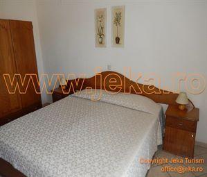 Poze Hotel NINA 1 THASSOS GRECIA
