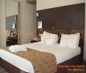 Poze Hotel NIPPON ISTANBUL