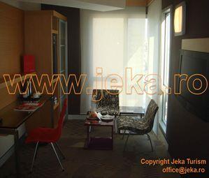 Poze Hotel NIPPON ISTANBUL TURCIA