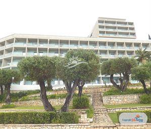 Poze Hotel NISSAKI BEACH