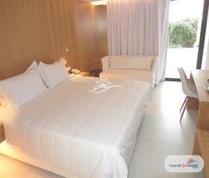 Poze Hotel NISSAKI BEACH CORFU