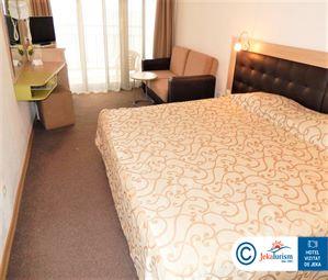 Poze Hotel NONA ALBENA BULGARIA