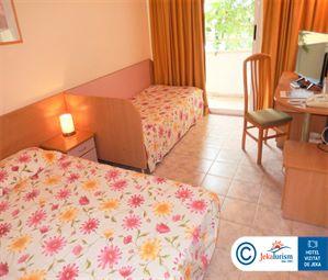 Poze Hotel OASIS ALBENA