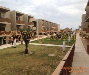 Poze Hotel OASIS ATLANTICO SALINAS SEA SAL