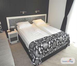Poze Hotel OLIVA