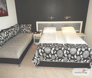 Poze Hotel OLIVA PETROVAC