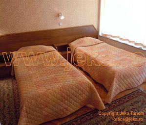Poze Hotel OLYMP