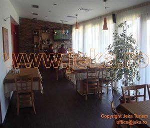 Poze Hotel OLYMP BANSKO