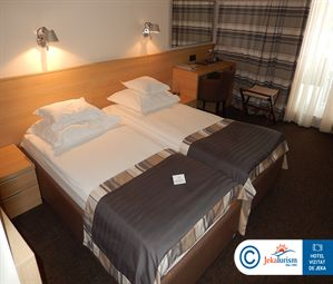 Poze Hotel OLYMPIA
