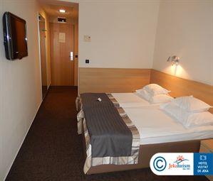 Poze Hotel OLYMPIA VODICE