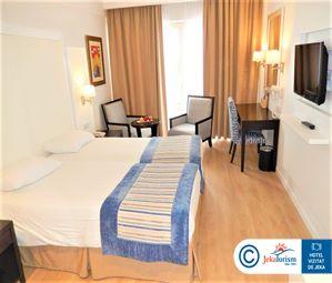Poze Hotel OLYMPIC LAGOON RESORT AYIA NAPA