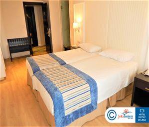 Poze Hotel OLYMPIC LAGOON RESORT AYIA NAPA CIPRU