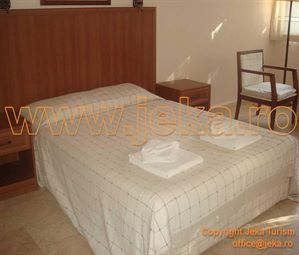 Poze Hotel ORA HOLIDAY VILLAGE BODRUM TURCIA