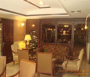 Poze Hotel ORIENT EXPRESS