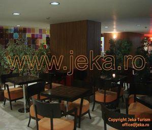 Poze Hotel ORKA ROYAL