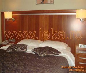 Poze Hotel ORKA ROYAL ISTANBUL