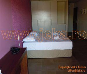 Poze Hotel ORNELLA SIVOTA