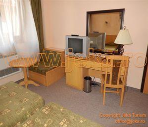 Poze Hotel ORPHEY BANSKO