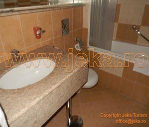 Poze Hotel ORPHEY BANSKO BULGARIA
