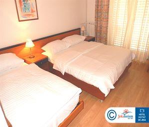 Poze Hotel ORSAN