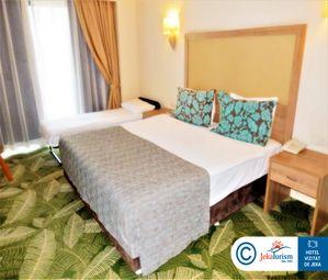 Poze Hotel OTIUM ECO CLUB