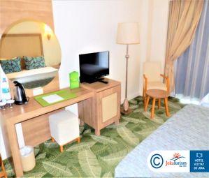 Poze Hotel OTIUM ECO CLUB SIDE