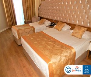 Poze Hotel OZ SIDE PREMIUM