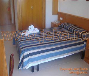 Poze Hotel PABISA SOFIA