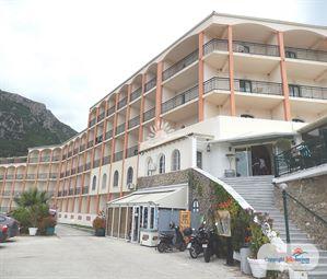 Poze Hotel PALEO ARTNOUVEAU
