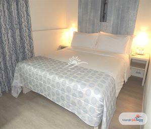 Poze Hotel PALMON BAY