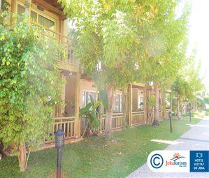 Poze Hotel PALOMA OCEANA RESORT SIDE